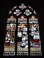 Basilique Saint-Eutrope de Saintes, vitrail 16.JPG