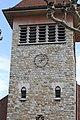 Basilique St Joseph Fins Annecy 3.jpg