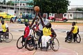 Basketball for the disabled.jpg