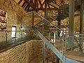 Bastionul Bethlen (Turnul Croitorilor) 1.jpg