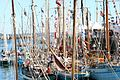 Bateaux anglais Brest 2016 109.jpg