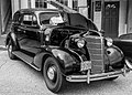 BathHeritage1938ChevyMasterDelux (9353006123).jpg