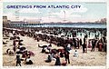 Bathing Hour, Greetings from Atlantic City (NBY 7181).jpg