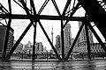 Bathurst Bridge, Toronto, April 2014.jpg