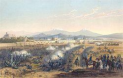 Battle Molino del Rey.jpg