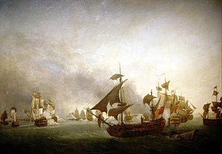 Battle of Grenada 1779 naval battle of the American Revolutionary War