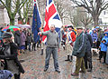 Battle of Jersey commemoration 2011 21.jpg