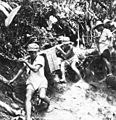 Battle of Leyte Filipino volunteers.jpg