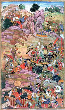 Battle of Panipat.jpg