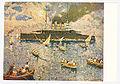Battleship Potemkin Odessa.jpg