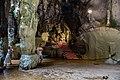 Batu Caves. Temple Cave. Upper part. Shrine 1. 2019-12-01 11-11-58.jpg