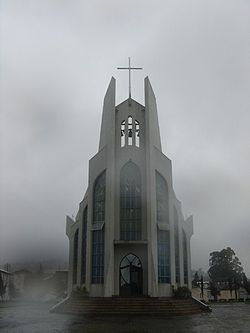 Batumi Catholic church.jpg