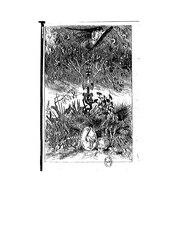 Charles Baudelaire: Les Épaves