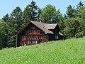 Bauernhaus Wild Appenzell P1030833.jpg