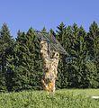 Baum der Erkenntnis (Freiburg) jm1003.jpg