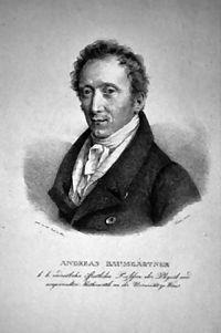 Baumgartner Andreas.jpg