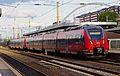 Baureihe 442 (9344291695) (2).jpg