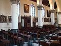 Bavikhove Sint-Amandskerk interieur -12.JPG