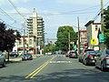 Bay Street SI 01 - Hylan Blvd.jpg