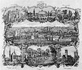 Bayer Ravensburg Sammelbild um 1875.jpg