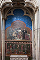 Bayeux Notre-Dame 20111209 fresco2.jpg