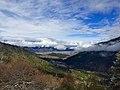 Bayi, Nyingchi, Tibet, China - panoramio (10).jpg