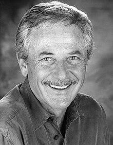 Barry De Vorzon - Wikipedia