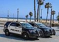 Beach Closure Enforcers.jpg