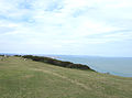 Beachy Head 2010 PD 09.JPG