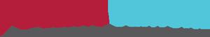 Beam Suntory - Image: Beam Suntory logo