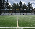 Bear Mountain Stadium 2012.jpg