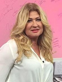 Beata Kozidrak in 2016 (cropped).jpg
