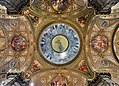 Beata Vergine del Rosario (Pompei) - Dome Interior.jpg