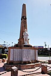 Beaudesert Queensland Wikipedia