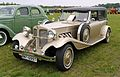 Beauford - Flickr - mick - Lumix.jpg