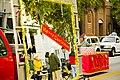 Beaufort Christmas Parade 24 (5235972074).jpg