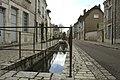 Beaugency, Frankrijk, Loire - panoramio - Arwin Meijer.jpg