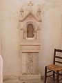 Beauronne église tabernacle.JPG