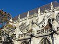 Beauvais (60), église Saint-Étienne, chœur, parties hautes 1.jpg