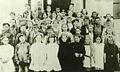 Beaverton School students (Beaverton, Oregon Historical Photo Gallery) (28).jpg