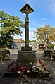 Bebington War Memorial 4.jpg
