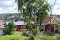 Bebyggelse på Slottsberget i Göteborg 08.JPG