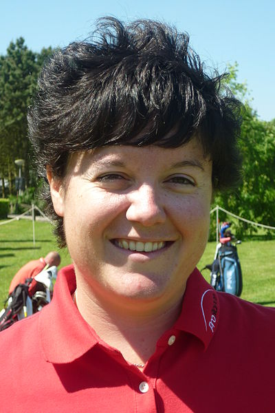 brewerton online dating Bridgend's lydia hall, newport-based sahra hassan, abergele's becky brewerton and conwy resident amy boulden will be among a 78-strong field of 12 former ladies european tour champions fighting it out for an as yet undecided number of places for the us open.