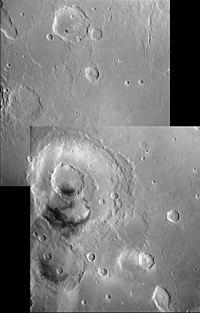 Becquerel crater 829A35 829A37.jpg
