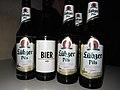 Beer (13853071004).jpg