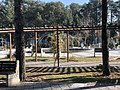 Beheshte Zahra Cemetery 4068.jpg