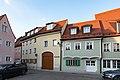 Bei der Schleifmühle 2, 4 Ingolstadt 20180717 001.jpg