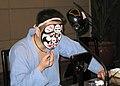 Beijing opera mask 2007.jpg