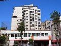 Beirut Beyrouth 285 (1).jpg