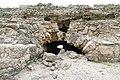Beit-Hanania-V2-496.jpg